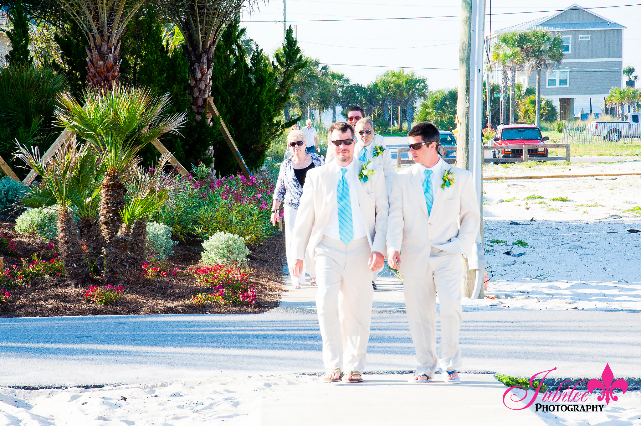 05052012 MCWedding2 0488 Misha + Chad   Pensacola Beach Wedding