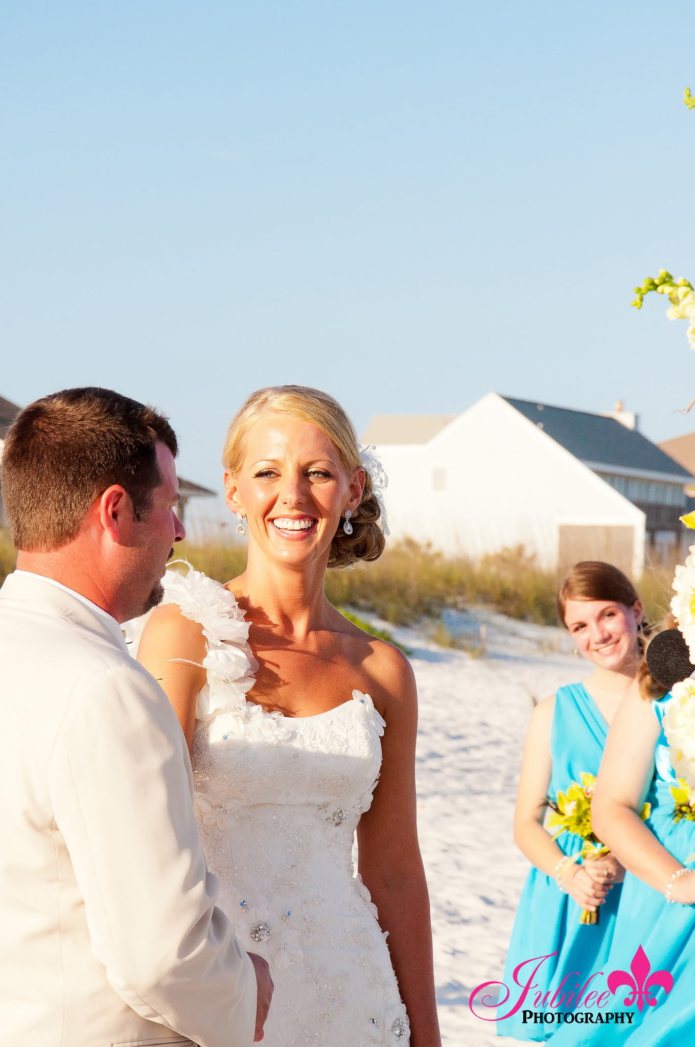05052012 MCWedding2 0549 Misha + Chad   Pensacola Beach Wedding